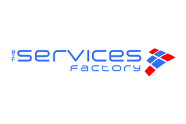 The Services Factory