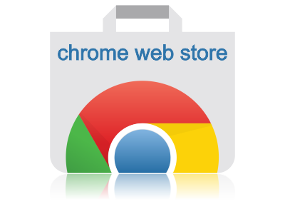 Downloaden Chrom web store