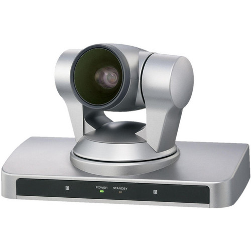 Teleportel Europe N V  | Video-conferencing without dedicated