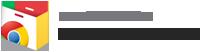 Chrome Addon Logo